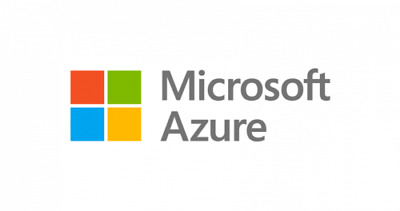 Buy Azure Accounts 2020 with Credit of $200