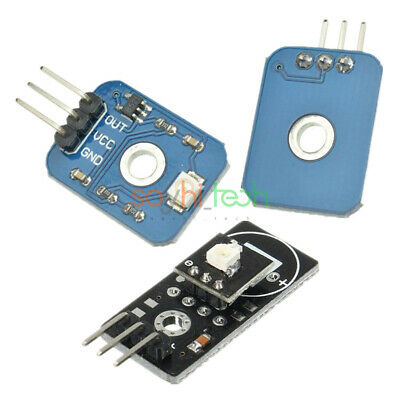 UV UVM-30A Ultraviolet Ray Detection Sensor Module 200-370nm for Arduino DC 3-5V