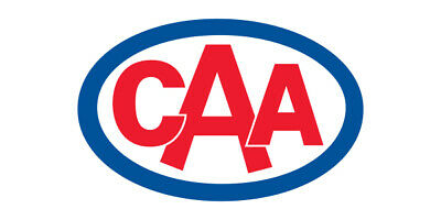 CAA South Central Ontario Basic Primary Membership - 1 Year Vehicle Assistance