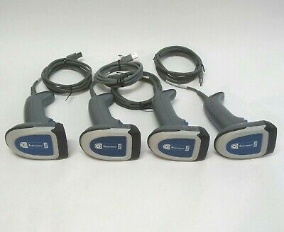 Intermec SR30 USB Wired Barcode Scanner Reader SR30AVTT01 POS SR-30 - FREE Ship!