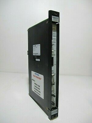 Reliance Electric 57552-4 Universal Drive Controller 0-57552-4F PLC 0-57670-A RE