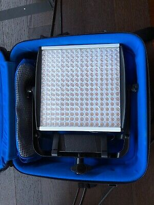 Litepanels Astra 1x1 Bi-Color LED