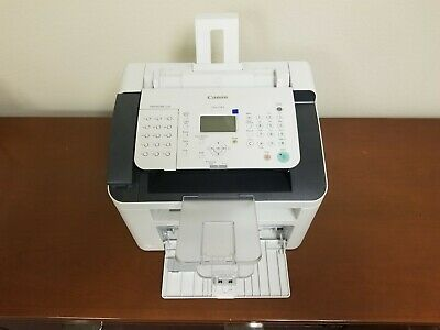 Canon L-100 All-in-One Faxphone