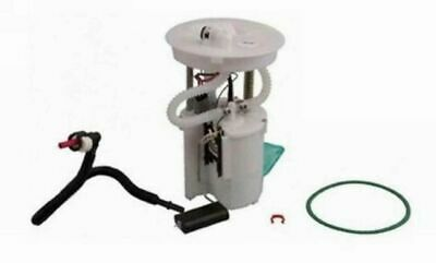 WP2200A FOR WP2200A FORD;Fuel Pump Module