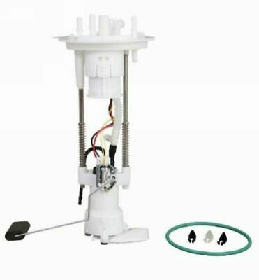 WP2447A FOR WP2447A FORD;LINCOLN;Fuel Pump Module