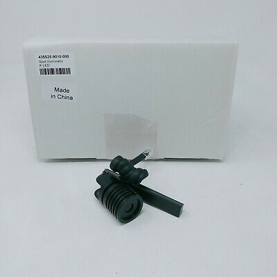 Zeiss Microscope Spot Illuminator K LED 435525-9010