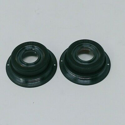 Zeiss Microscope Objective Adapters 444907 50x/0.85