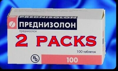 Sales 5mg 2packs 200pills