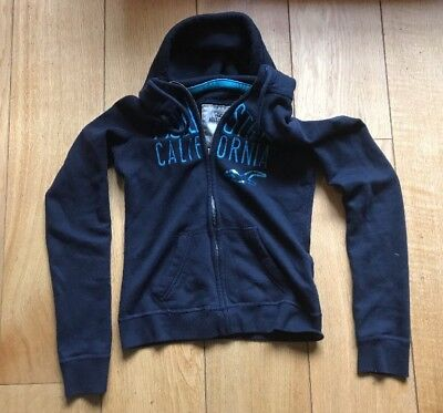 Hollister Hoodie - Size XS