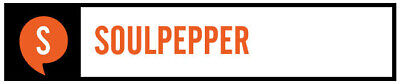 Soulpepper Theatre in Toronto - 2 Tickets to a Subscription Season Performance