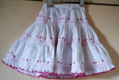 Girl's Lovely & Pretty Skirt by Pumpkin Patch size 5 yrs, in my sale