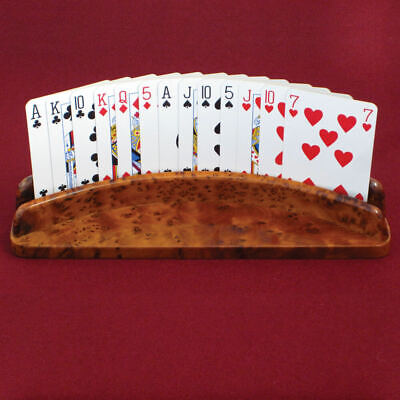 Professional Plastic Coated Playing Cards Uk Seller