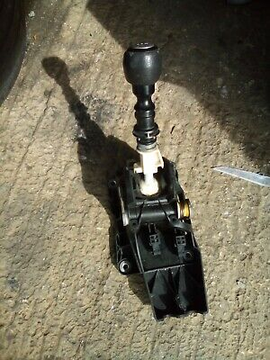 Saab 93 (03=56) 6 Speed Manual Gear Selector Lever (see listing)