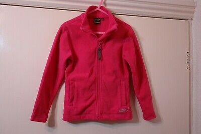Girl's Jacket by Gelert size 4/5 yrs