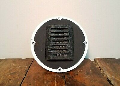 ESS Performance Series Model 5 Speaker Part: Alnico Magnet Heil Ribbon Tweeter