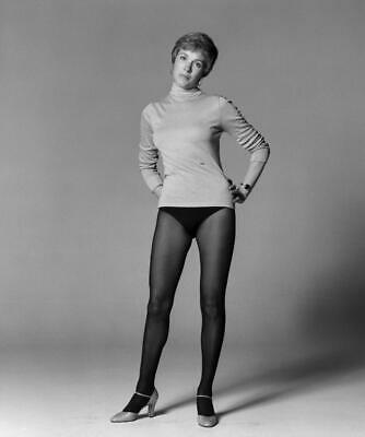 Julie Andrews A4 11 x 8.5 inch Photo #1