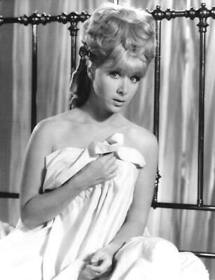 Angela Douglas A4 11 x 8.5 inch Photo #7