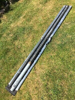 Neil Pryde X9 400 100% Carbon Mast With Padded Mast Bag