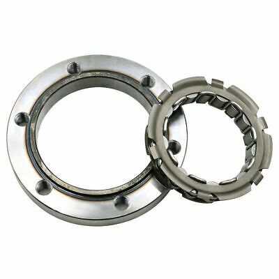 One Way Starter Clutch Kit for YAMAHA TMAX530 XP530