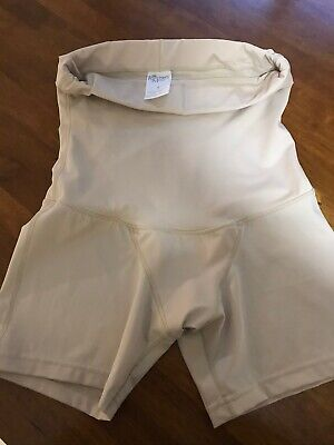 src recovery shorts  Large Short Length