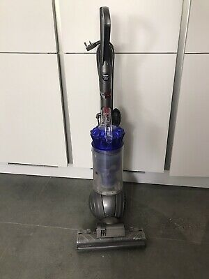 Dyson DC41 Vacumn Hover - Working Well But Broken Handle