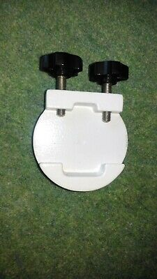 sky watcher dual saddle plate for eq6 mount