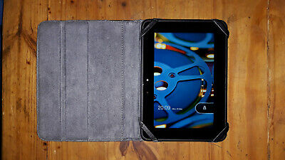 Amazon Kindle Fire HD 7 (2nd Generation) 16GB, Wi-Fi, 7in - Black X43Z60