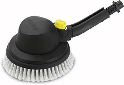 Karcher Rotating Wash Brush Accessory / Car Washing Attachment  BB