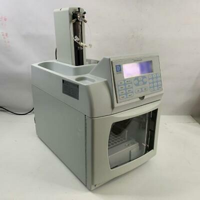 Thermo Dionex Autoselect AS50 Autosampler & Syringe Pump Chromatography 056860