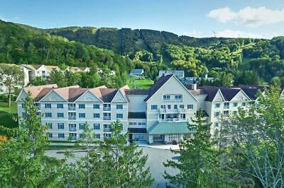 Timeshare 77,000 Annual Points at The Wyndham Bentley Brook near The Adirondacks