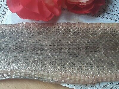 X No. 99 Real Taxidermy Rattlesnake Rattler Venomous Reptile Untanned Raw Skin