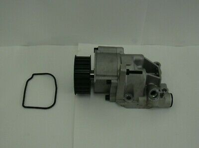 04270645  OIL PUMP with SEAL FOR DEUTZ F3L1011F ENGINES