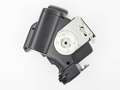 Hasselblad Winder CW for 503CW - 503CXI