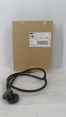 3M Dual Airline Back Mounted Breathing Tube SA-2500 For Shop
