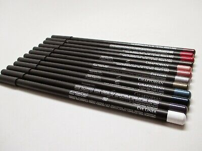 Graftobian Eye Liner Pro Pencil