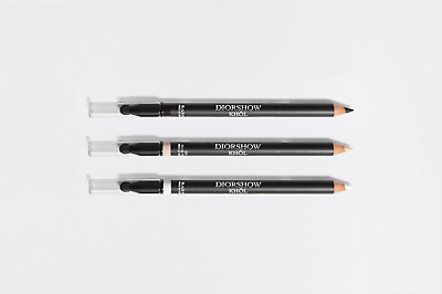 Dior (Christian Dior) | Diorshow Khôl | High Intensity Pencil