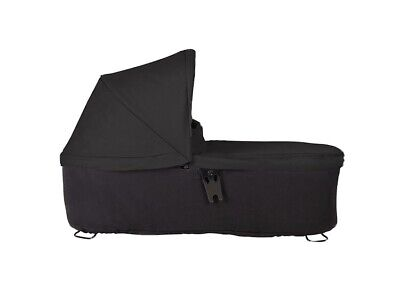 Brand New Mountain Buggy duet carrycot plus BOXED in Original packaging