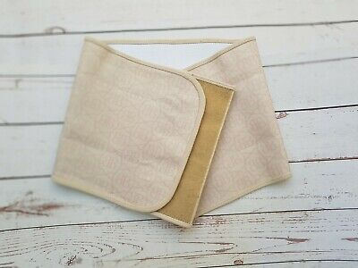 BELLY BANDIT Original Wrap Post pregnancy Support RecoveryAfterBaby POSTPARTUM
