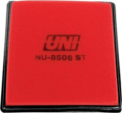 NEW UNI NU-8506ST Multi-Stage Competition Air Filter