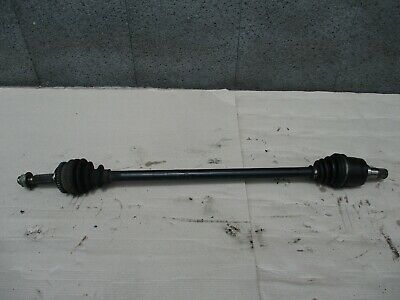 0265951743 Centralina Pompa Abs Bosch Nissan Qashqai 1.5 Dci 2012 0265251854