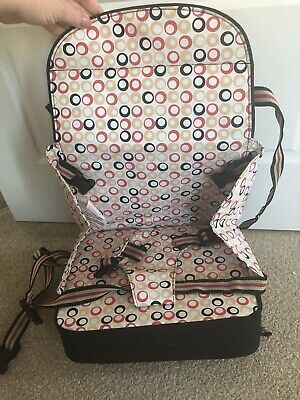 Travel Booster Seat Baby/toddler