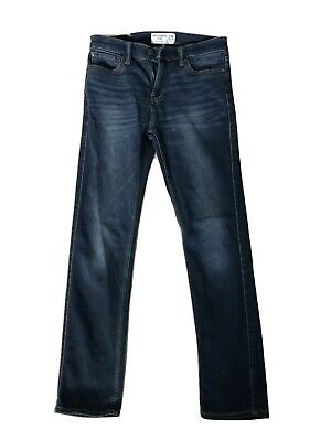 Abercrombie & fitch Kids Jeans
