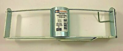 Marshalltown Drywall Tape Reel Free Shipping!