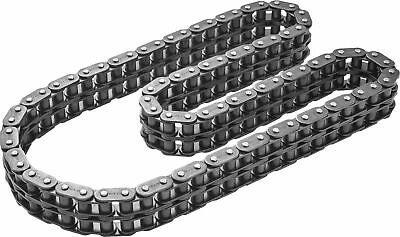HARDDRIVE Double Row Primary Chain 89479