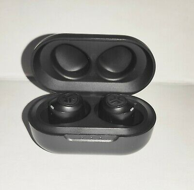 Blackweb True Wireless Bluetooth Earbuds Rose 20 82 Picclick Uk