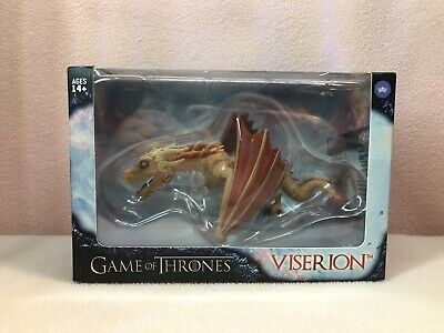 Loyal Subjects Game Of Thrones Dragon Viserion