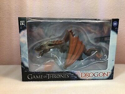 Loyal Subjects Game Of Thrones Dragon Drogon