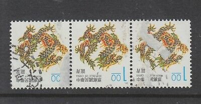 Ch 2 A Selection Of Stamps From China Lot 2