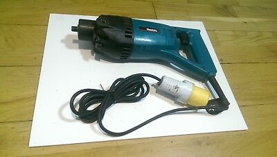 Makita 8406 Diamond Core Cutter +