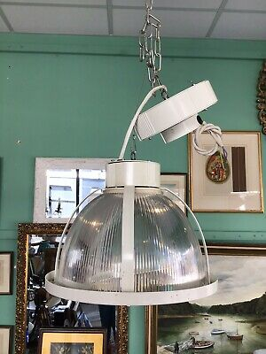 Fisherman Lamp Style Pendant Lamp Contract Quality